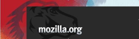 mozilla org